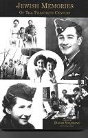 Jewish Memories of the Twentieth Century