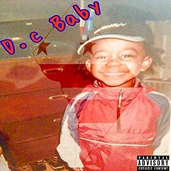 D.C. Baby