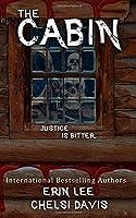 The Cabin 1981803378 Book Cover