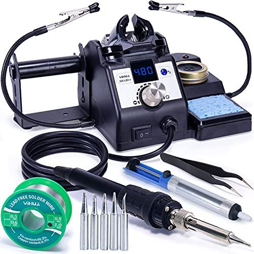Guangzhou Yihua Electronic Equipment Co., Ltd. -  926Led Iv 60W