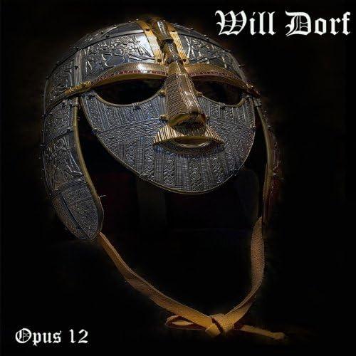 Will Dorf