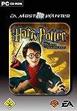 Harry Potter und die Kammer d. Schreckens [Importación alemana]
