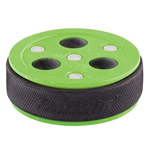 Franklin Sports Roll-a-Puck X3NHL