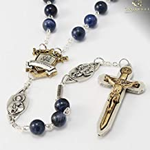 the warriors rosary