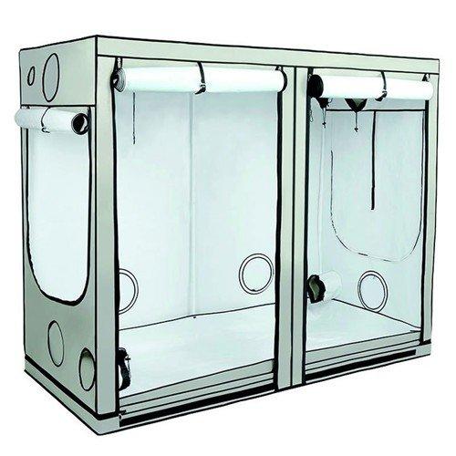 Homebox Ambient R240 Par +