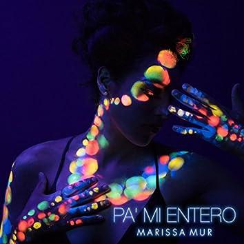 Pa' Mi Entero - Single