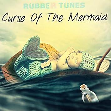 Curse Of The Mermaid