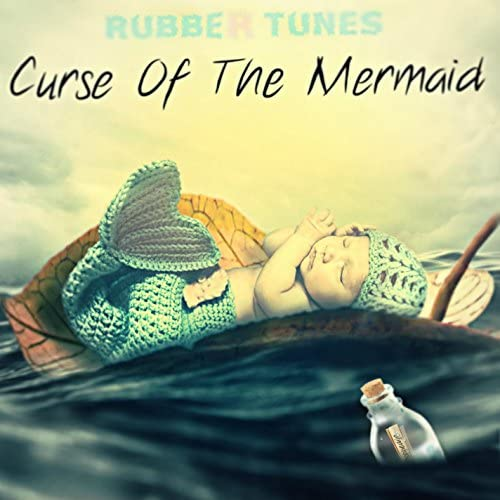 Rubber Tunes