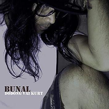 Bunal