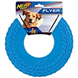 Nerf Tire Flyer Frisbee