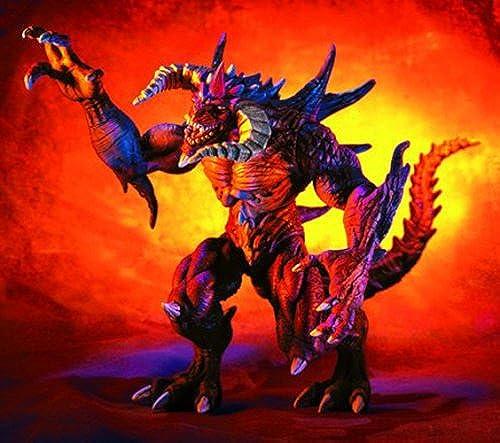 Diablo 2 Actionfigur Diablo