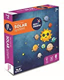 Pidilite Fevicreate Make Your Solar System, Science Project Kit for Students