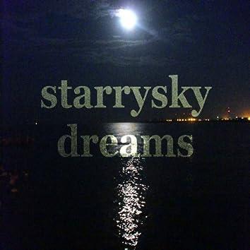 Starrysky Dreams (Deephouse Music)