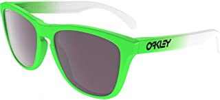 Best green frame oakley sunglasses Reviews