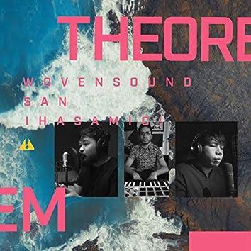 Theorem (feat. Ihasamic! & San)