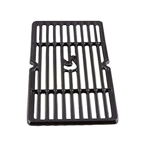 Read About Cooking Grate (G517-0014-W1)