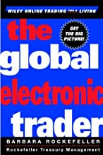The Global Electronic Trader