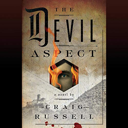 The Devil Aspect     A Novel              Written by:                                                                                                                                 Craig Russell                               Narrated by:                                                                                                                                 Julian Rhind-Tutt                      Length: 15 hrs and 23 mins     Not rated yet     Overall 0.0