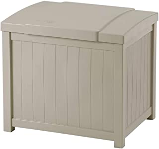 Best outdoor storage boxes Reviews