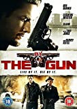 By The Gun [Edizione: Regno Unito]