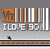 Vh1: I Love the 90's