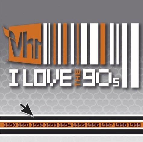 La Mejor Recopilación de I Love Love Moschino al mejor precio. 7