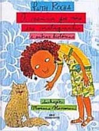 A Menina Que Não Era Maluquinha E Outras Historias - Volume 1