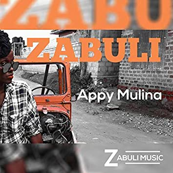 Appy Mulina