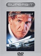 Air Force One (Superbit Edition) (Sous-titres français)