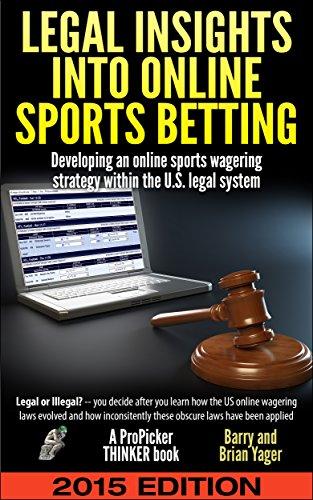 Insights into sports betting cherokee casino sports betting