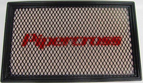 Pipercross Luftfilter - Golf VII 5G 4/2013-2.0GTI 220/230 PS