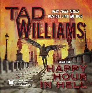 Happy Hour in Hell Titelbild
