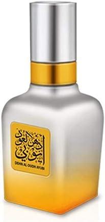 Ahmed Al Maghribi Perfume Dehn al Oudh Ayubi For Unisex 40ml - Eau de Parfum Intense