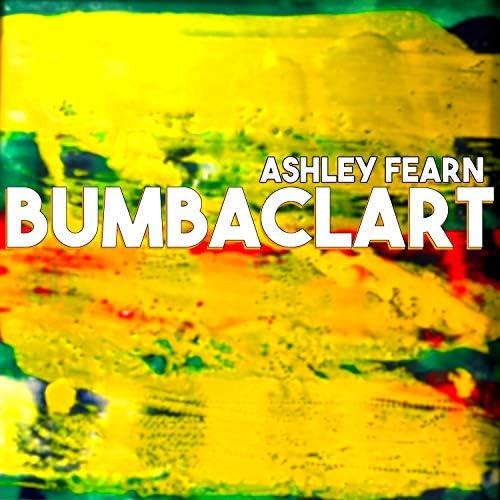 Ashley Fearn