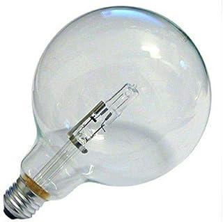 3600 lumen 3000K P22-36C Plafoniera led ultraslim 120cm 40W luce calda LineteckLED/®