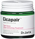 Dr. Jart+ Cicapair Tiger Grass Color Correcting...