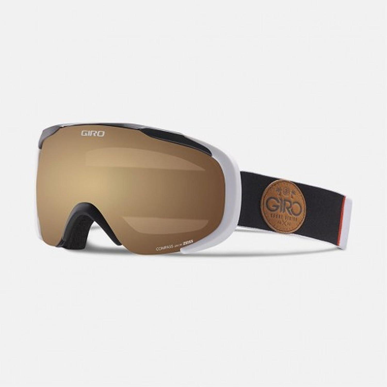 Giro Compass Ski Goggle  Men's