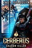 Shadow Killer (CERBERUS Book 7)