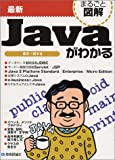 まるごと図解 最新Javaがわかる
