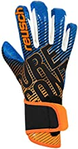 Reusch Pure Contact III G3 Fusion Junior Goalkeeper Glove