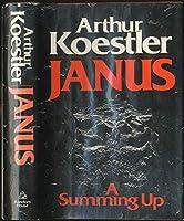 Janus: A Summing Up