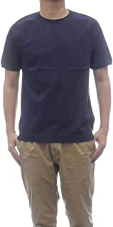 [CIRCOLO1901(チルコロ1901)] クルーネックTシャツ CN2566 メンズ [並行輸入品]