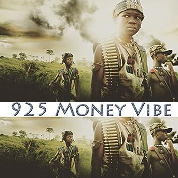 925 Money Vibe