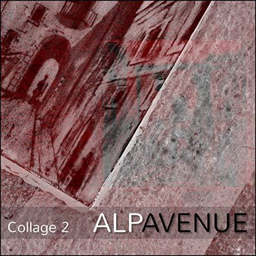 AlpAvenue