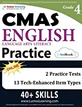 free pssa practice tests 3rd grade
