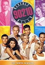 original beverly hills 90210