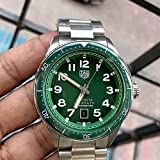 Tag Heuer Automatic Watches For Men Review and Comparison