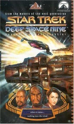Star Trek - Deep Space Nine 86