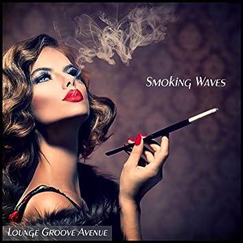 Smoking Waves