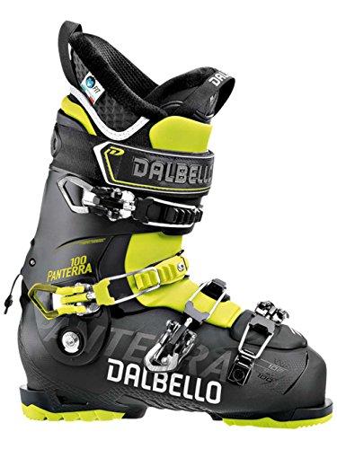Dalbello Herren Skischuh Panterra 100